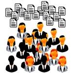 Cómo mejorar un CV senior o directivo.