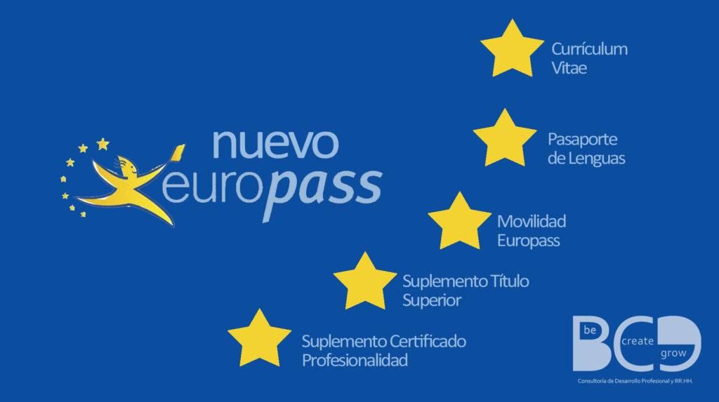 nuevo-formato-europass
