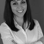 McRH: Lidia Ramírez Parra. Resp. Comunicación y Talento en Meet Your Talent