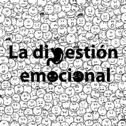 qué es la digestión emocional y cómo afecta a los procesos de recursos humanos