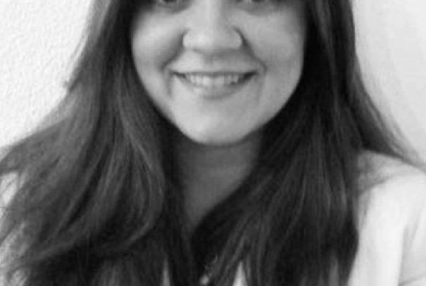entrevistas a mujeres profesionales en RR.HH. Laura Boro