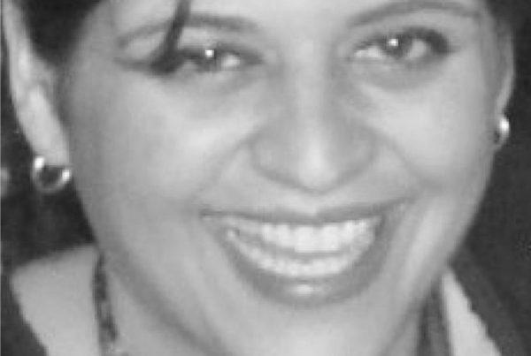 entrevistas a mujeres profesionales en RR.HH. Leire García