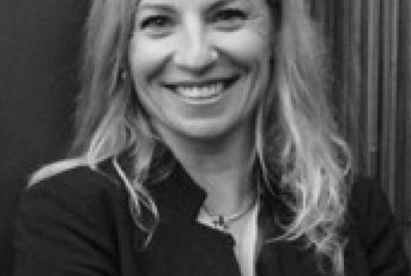 entrevistas a mujeres profesionales en RR.HH. Norma Jiménez Lucas