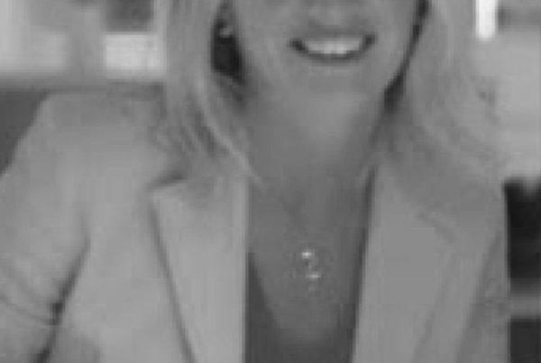 entrevistas a mujeres profesionales en RR.HH. Uxue Mendizabal