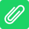 aplicaciones para buscar empleo desde el teléfono móvil