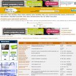 portales médicos página web de empleo para médicos