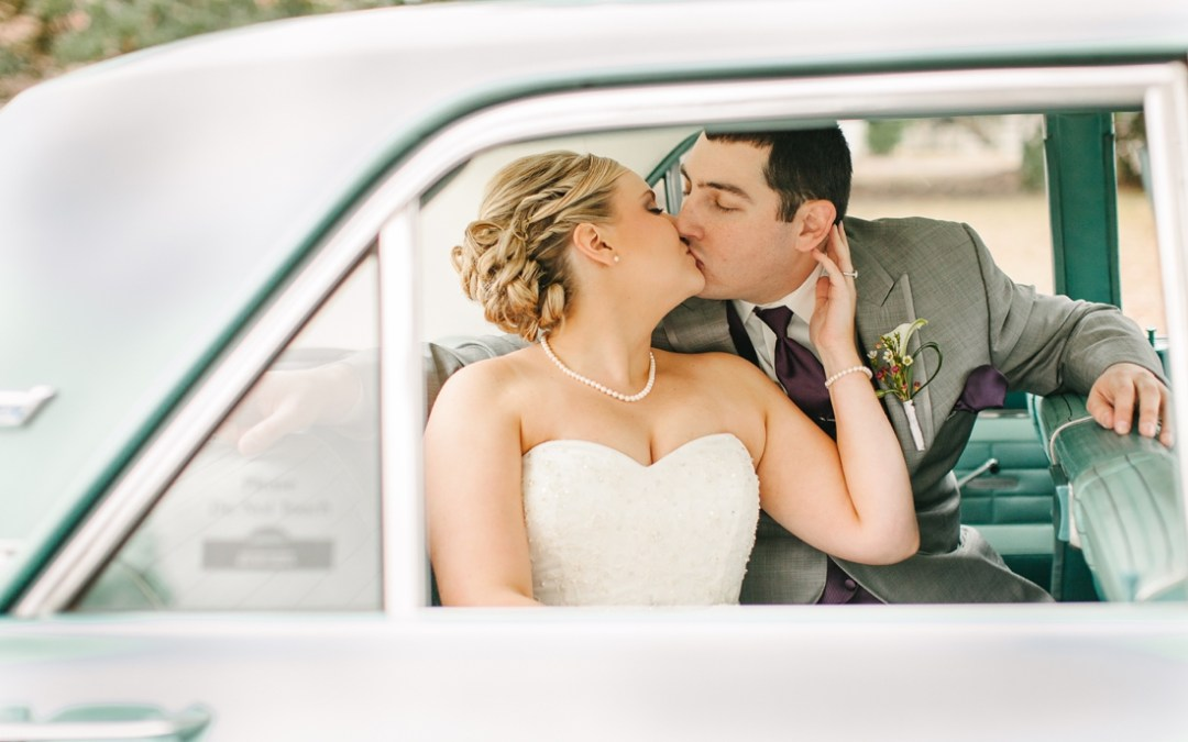 Jonathan+Kristen // Cochran, Ga Wedding Photographer