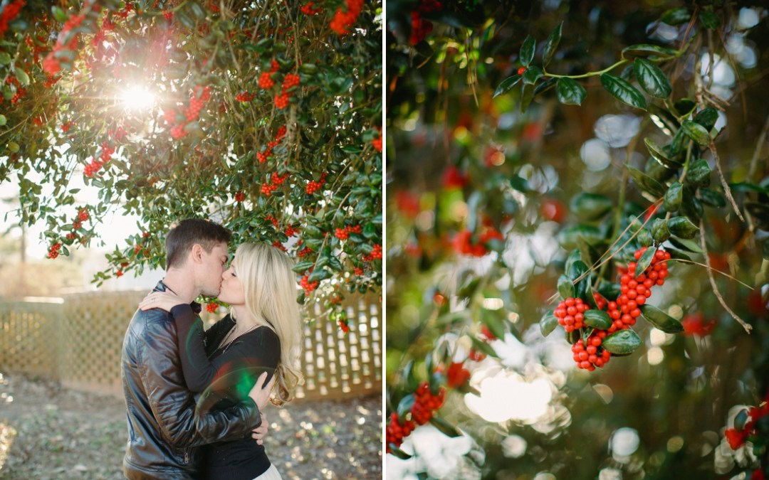 Lucas+Brandy // Warner Robins, Ga Photographer
