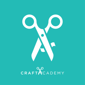 Kits by Craft Academy