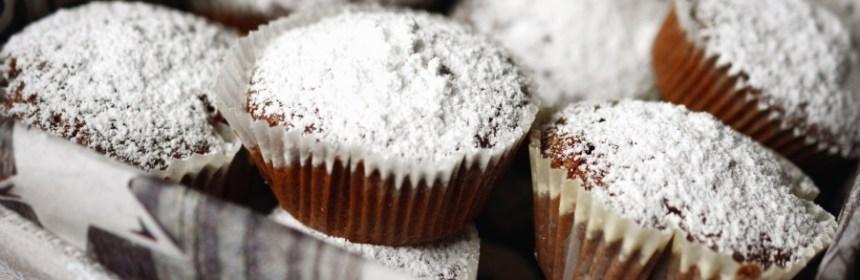 Trop de sucre !