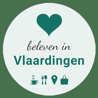 Beleven in Vlaardingen | BelevenInVlaardingen.nl #vlaardingen #beleveninvlaardingen