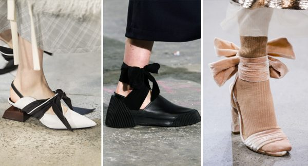 sapatos 2019 inverno