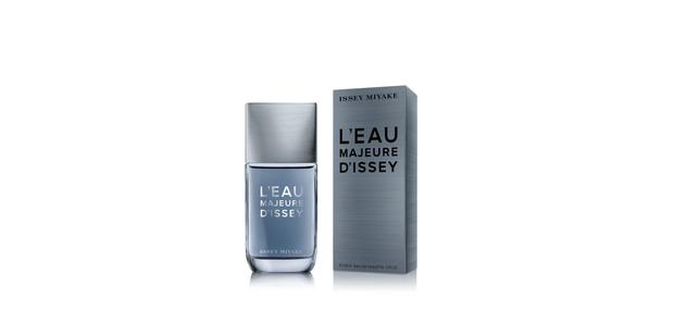 Issey Miyake L'Eau Majeure D'Issey, 42,50 £ pour 50 ml