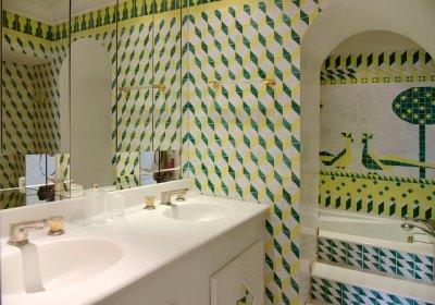 Salle de bain (ch4)