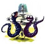 dancing_salamanders
