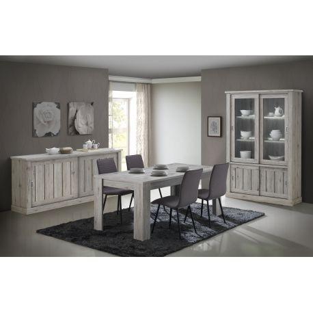 une belle salle a manger de qualite solide belga meubelen