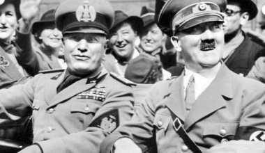 Yakın zamanlar ve diktatörler
