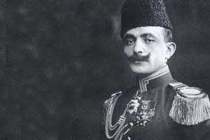 Enver Paşa – Babıali Baskını – Başarısız Karşı Darbe Girişimi