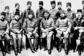 Osmanlı-Alman İlişkilerinde Siyasi, Ekonomik ve Askeri Alanlarda Farklı Düşünceler
