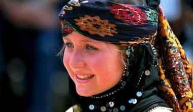 Doğu Karadeniz Kıpçakları