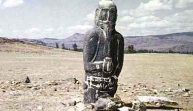 Altay Teorisinin Gizemleri