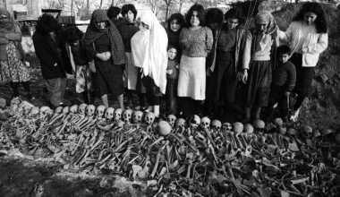 Sözde Ermeni Soykırımı İddialarına Hollanda'dan Tarihi Belge