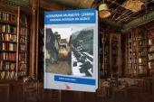 Altıparmak-Muradiye-Çekirge Arasında Nostaljik Bir Gezinti