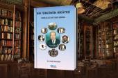 Bir Türkünün Hikâyesi: Nem Alacak Felek Benim