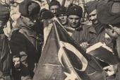 Zühtü Sivritepe: 'Mermi boynumun sol tarafını sıyırdı geçti'