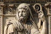 Herodot'la Duru Söylenceden Kanlı Gerçeğe