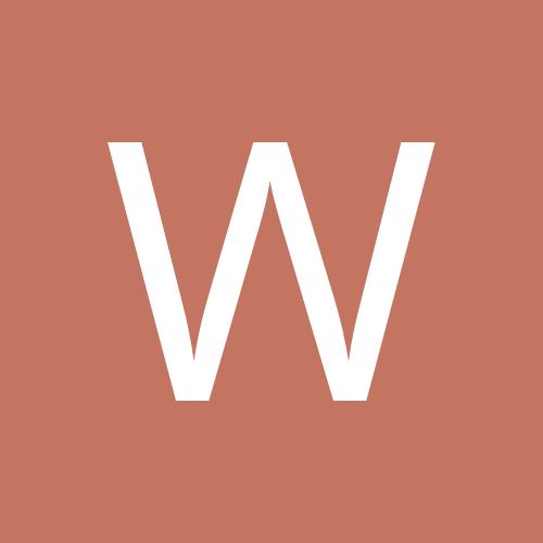 Wojtek9626
