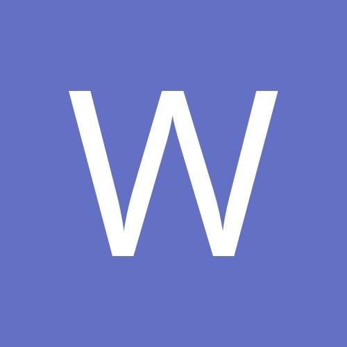 wideg