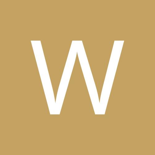 walus84