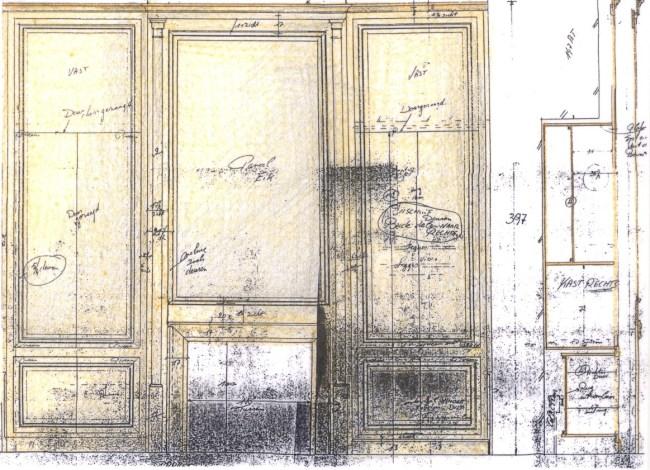 26. Lefèvre Interiors