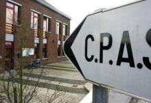 صورة هل هناك خطر على المستفيدين من مساعدات CPAS في والونيا بسبب ازدياد الطلب على المساعدات؟