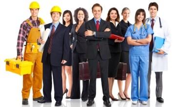 صورة قائمة الوظائف المطلوبة في بلجيكا