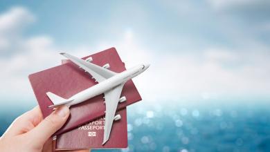 صورة ستقدم المفوضية الأوروبية جواز سفر Covid رقميًا بحلول نهاية الشهر