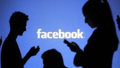 صورة فيسبوك قد تغلق خدماتها في أوروبا لهذه الأسباب