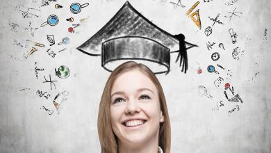 صورة كيفية الحصول على شهادة معتمدة بدون دراسة بناءا على المهارات المهنية