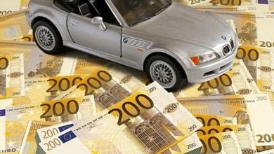 صورة نصائح ضريبية قبل شراء السيارة في بلجيكا.. لانها قد تكلفك الكثير