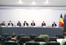 صورة قرارات اللجنة الاستشارية اليوم .. اليكم التفاصيل