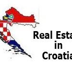 Terrains à vendre en Croatie REAL ESTATE CROATIA