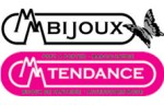 MM BIJOUX MM TENDANCE Bijoux et Accessoires