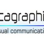 Orca Graphics Impression publicitaire