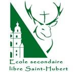 École Libre Saint-Hubert maternelle et secondaire