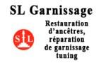 SL GARNISSAGE Restauration ancêtres et mobilier