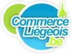 commerce liégeois Vente en ligne