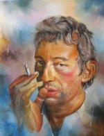 Payen Yvette artiste peintre