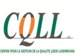Centre de Gestion pour la Qualité Liège Luxembourg