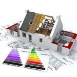 AA et AR Isolation bâtiments énergétique et acoustique